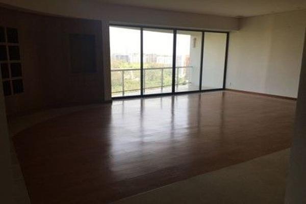 Foto de departamento en venta en avenida bernardo quintana , santa fe la loma, álvaro obregón, df / cdmx, 13449335 No. 03