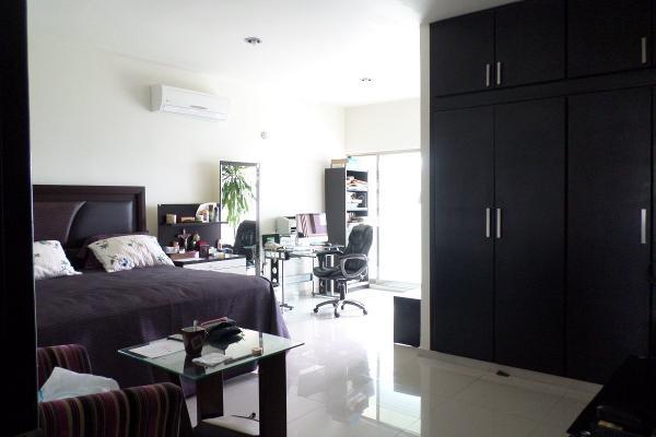 Foto de casa en venta en avenida bicenteario , el country, centro, tabasco, 6194486 No. 01