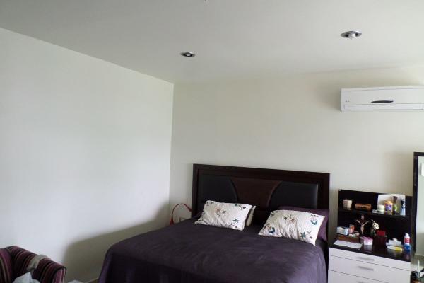 Foto de casa en venta en avenida bicenteario , el country, centro, tabasco, 6194486 No. 02