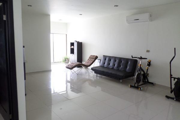 Foto de casa en venta en avenida bicenteario , el country, centro, tabasco, 6194486 No. 09