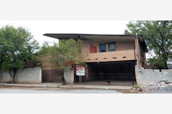 Foto de casa en venta en avenida bienestar 40, bienestar, reynosa, tamaulipas, 9913405 No. 01