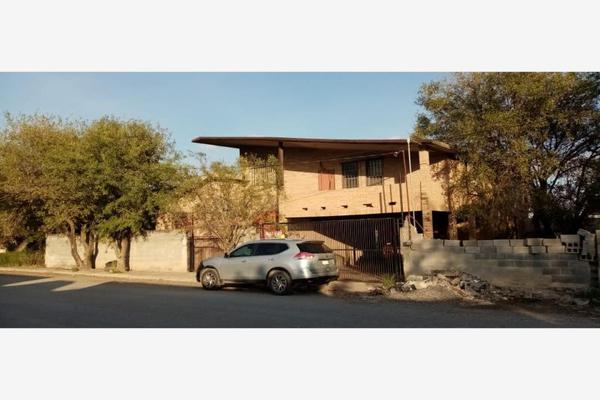 Foto de casa en venta en avenida bienestar 40, bienestar, reynosa, tamaulipas, 9913405 No. 02