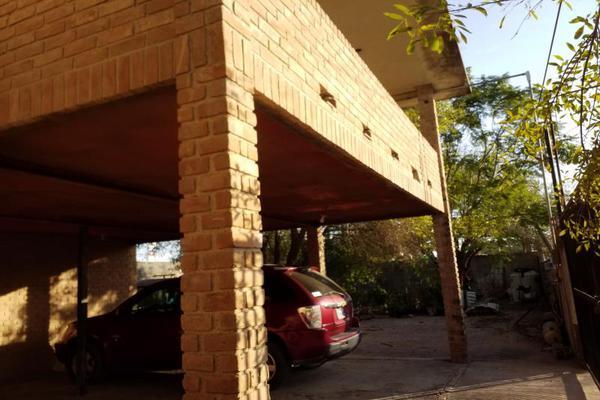 Foto de casa en venta en avenida bienestar 40, bienestar, reynosa, tamaulipas, 9913405 No. 04