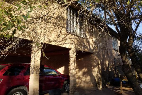 Foto de casa en venta en avenida bienestar 40, bienestar, reynosa, tamaulipas, 9913405 No. 05