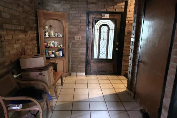 Foto de casa en venta en avenida bienestar 40, bienestar, reynosa, tamaulipas, 9913405 No. 09