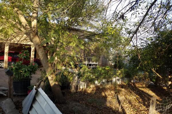 Foto de casa en venta en avenida bienestar 40, bienestar, reynosa, tamaulipas, 9913405 No. 10