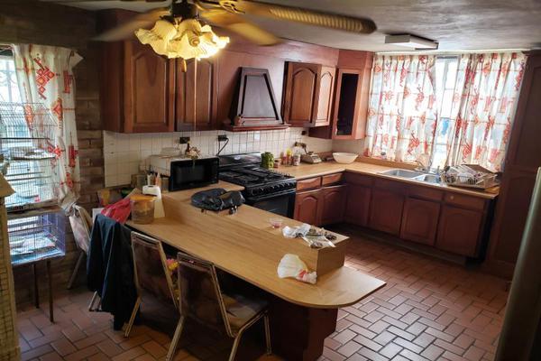 Foto de casa en venta en avenida bienestar 40, bienestar, reynosa, tamaulipas, 9913405 No. 11