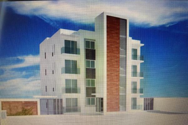 Foto de departamento en venta en avenida bocanegra 345, valle del ejido, mazatlán, sinaloa, 10080295 No. 02