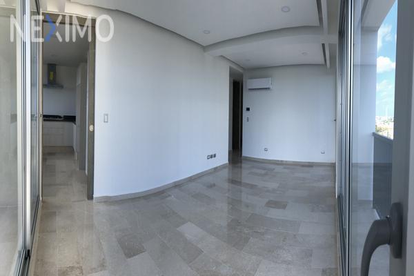 Foto de departamento en renta en avenida bonampak 103, supermanzana 4 centro, benito juárez, quintana roo, 0 No. 07