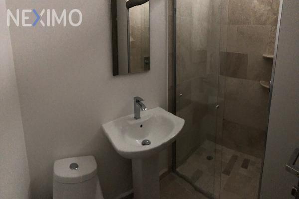 Foto de departamento en renta en avenida bonampak 103, supermanzana 4 centro, benito juárez, quintana roo, 0 No. 11