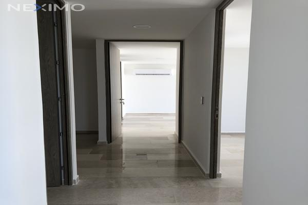 Foto de departamento en renta en avenida bonampak 103, supermanzana 4 centro, benito juárez, quintana roo, 0 No. 12