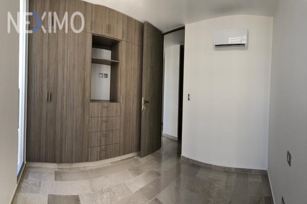 Foto de departamento en renta en avenida bonampak 103, supermanzana 4 centro, benito juárez, quintana roo, 0 No. 13