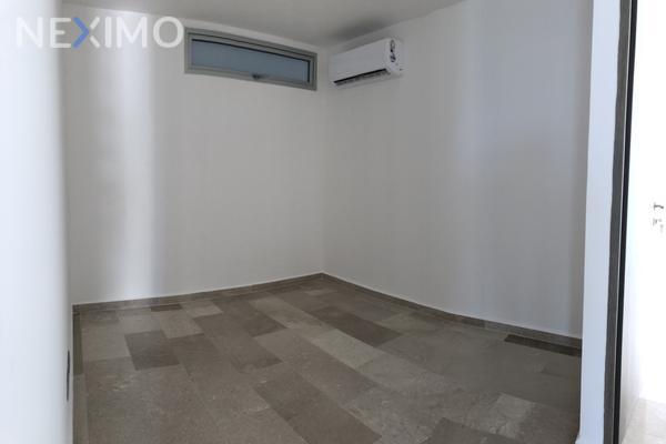 Foto de departamento en renta en avenida bonampak 103, supermanzana 4 centro, benito juárez, quintana roo, 0 No. 14
