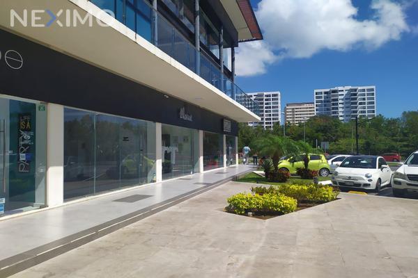 Foto de local en venta en avenida bonampak 117, cancún centro, benito juárez, quintana roo, 20324089 No. 02
