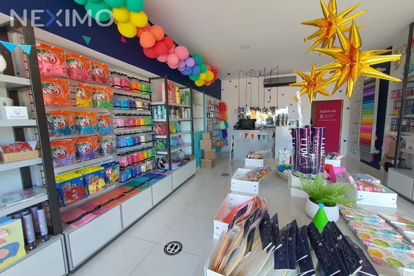 Foto de local en venta en avenida bonampak 117, cancún centro, benito juárez, quintana roo, 20324089 No. 03