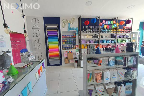 Foto de local en venta en avenida bonampak 117, cancún centro, benito juárez, quintana roo, 20324089 No. 04