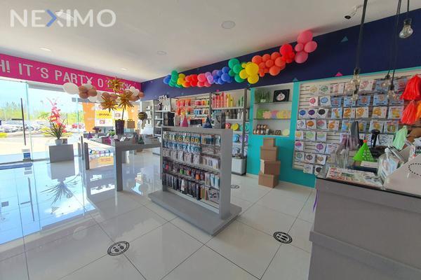 Foto de local en venta en avenida bonampak 117, cancún centro, benito juárez, quintana roo, 20324089 No. 06
