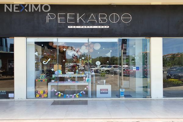 Foto de local en venta en avenida bonampak 117, cancún centro, benito juárez, quintana roo, 20324089 No. 07