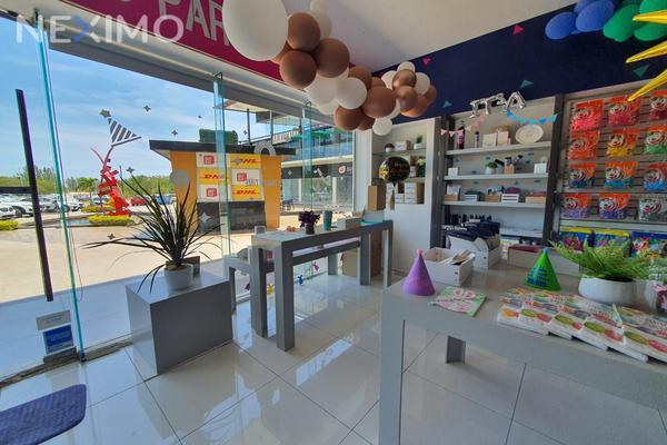 Foto de local en venta en avenida bonampak 117, cancún centro, benito juárez, quintana roo, 20324089 No. 08