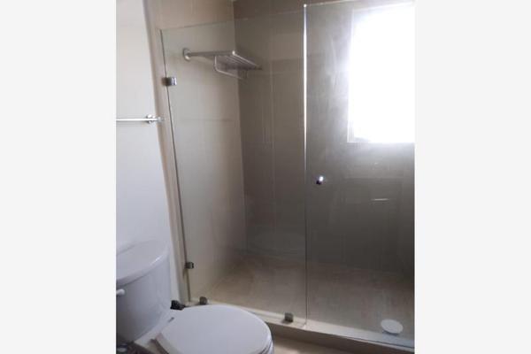 Foto de departamento en venta en avenida bonampak 237, supermanzana 10, benito juárez, quintana roo, 0 No. 05