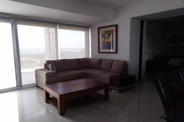 Foto de departamento en venta en avenida bonampak 237, supermanzana 10, benito juárez, quintana roo, 0 No. 10