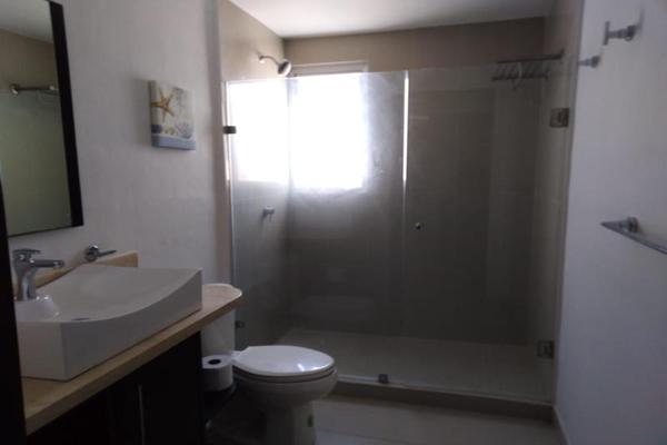 Foto de departamento en venta en avenida bonampak 237, supermanzana 10, benito juárez, quintana roo, 0 No. 12