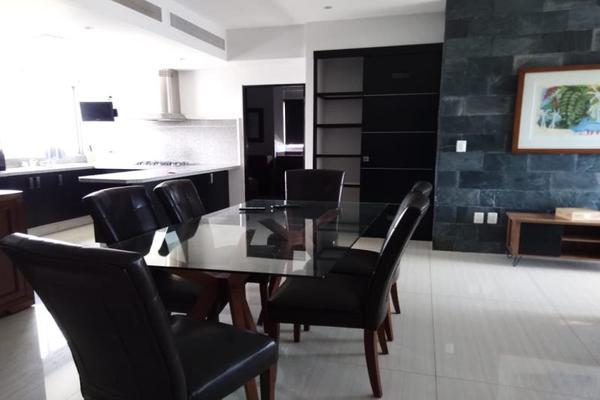 Foto de departamento en venta en avenida bonampak 237, supermanzana 10, benito juárez, quintana roo, 0 No. 15