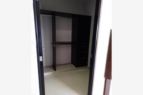 Foto de departamento en venta en avenida bonampak 237, supermanzana 10, benito juárez, quintana roo, 0 No. 18