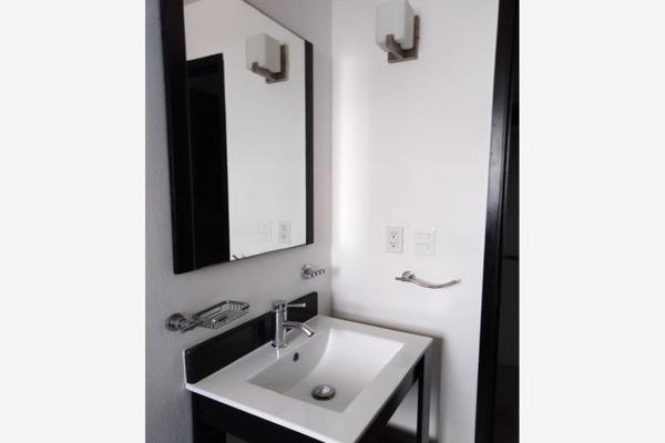 Foto de departamento en venta en avenida bonampak 237, supermanzana 10, benito juárez, quintana roo, 0 No. 25