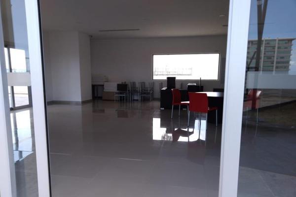 Foto de departamento en venta en avenida bonampak 237, supermanzana 10, benito juárez, quintana roo, 0 No. 36