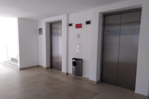 Foto de departamento en venta en avenida bonampak 237, supermanzana 10, benito juárez, quintana roo, 0 No. 37