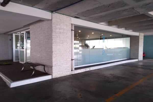 Foto de departamento en venta en avenida bonampak 237, supermanzana 10, benito juárez, quintana roo, 0 No. 43