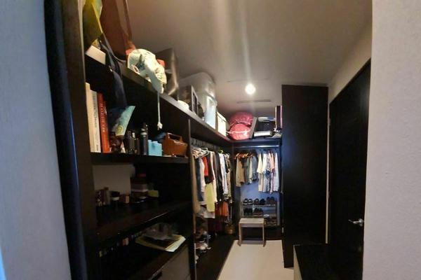 Foto de departamento en venta en avenida bonampak , juárez, benito juárez, quintana roo, 20559351 No. 15