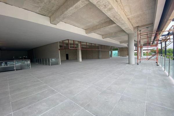 Foto de oficina en venta en avenida bonampak lote 4c , supermanzana 2a centro, benito juárez, quintana roo, 21217977 No. 10