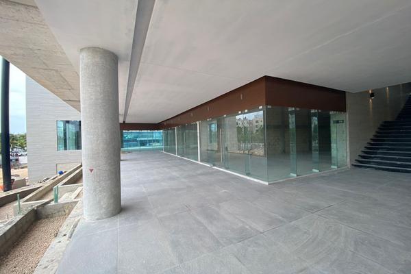 Foto de oficina en venta en avenida bonampak lote 4c , supermanzana 2a centro, benito juárez, quintana roo, 21217977 No. 11