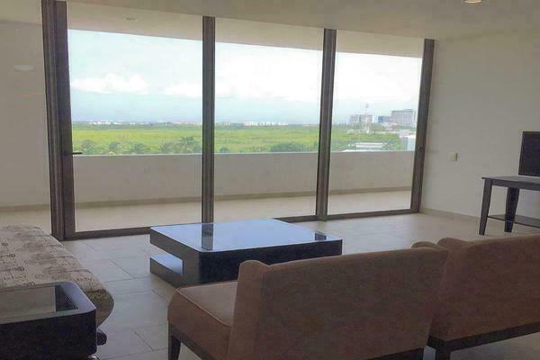 Foto de departamento en venta en avenida bonampak sm3 mz3, puerto juarez, cancún, quintana roo , juárez, benito juárez, quintana roo, 0 No. 06