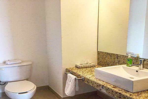 Foto de departamento en venta en avenida bonampak sm3 mz3, puerto juarez, cancún, quintana roo , juárez, benito juárez, quintana roo, 0 No. 15