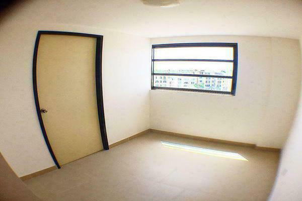Foto de departamento en venta en avenida bonampak sm3 mz3, puerto juarez, cancún, quintana roo , juárez, benito juárez, quintana roo, 0 No. 20