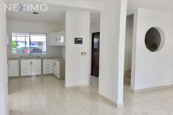 Foto de casa en renta en avenida bonampak , supermanzana 77, benito juárez, quintana roo, 0 No. 04
