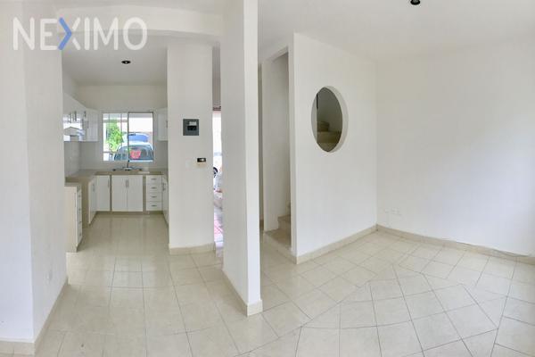 Foto de casa en renta en avenida bonampak , supermanzana 77, benito juárez, quintana roo, 0 No. 05