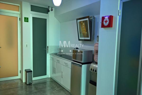 Foto de oficina en venta en avenida bonampak , zona hotelera, benito juárez, quintana roo, 0 No. 06