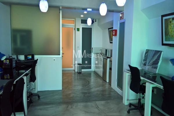 Foto de oficina en venta en avenida bonampak , zona hotelera, benito juárez, quintana roo, 0 No. 07