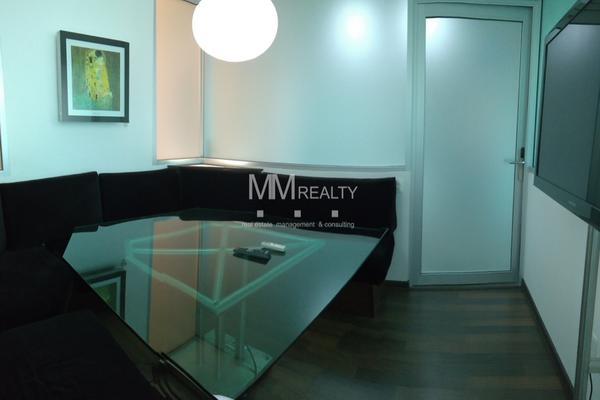 Foto de oficina en venta en avenida bonampak , zona hotelera, benito juárez, quintana roo, 0 No. 12