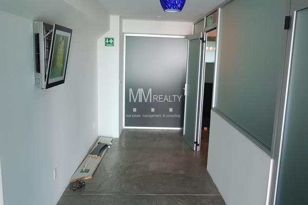 Foto de oficina en venta en avenida bonampak , zona hotelera, benito juárez, quintana roo, 0 No. 13