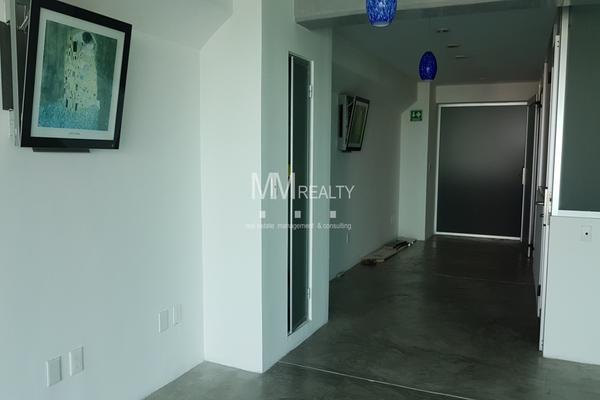 Foto de oficina en venta en avenida bonampak , zona hotelera, benito juárez, quintana roo, 0 No. 14