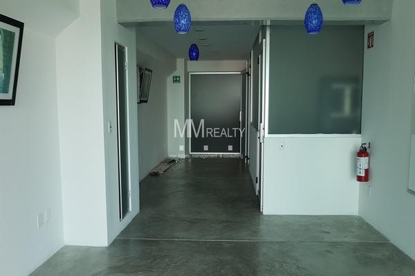 Foto de oficina en venta en avenida bonampak , zona hotelera, benito juárez, quintana roo, 0 No. 15