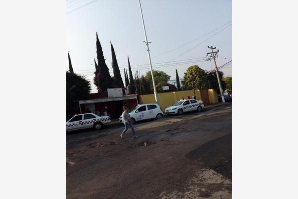 Foto de casa en venta en avenida bosque de la luz n/d, jardines de tultitlán, tultitlán, méxico, 17518610 No. 04