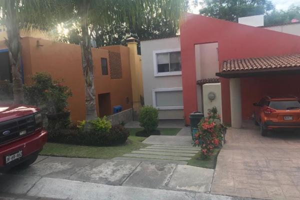 Foto de casa en venta en avenida bosque de los lagos 6, las cañadas, zapopan, jalisco, 0 No. 14
