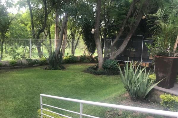 Foto de casa en venta en avenida bosque de los lagos 6, las cañadas, zapopan, jalisco, 0 No. 52