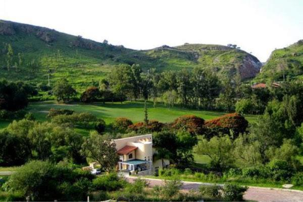 Foto de casa en venta en avenida bosque de los lagos 6, las cañadas, zapopan, jalisco, 14711204 No. 61